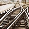 Development Capital Partners et DP Rail prêts à financer le développement du réseau ferroviaire au Cameroun