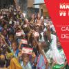 Le marché de noel 2016 se tient à Douala du 12 décembre 2016 au 2 janvier 2017 au complexe sportif de la société Camtel