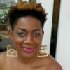 Cameroun - Fêtes de fin d'année: Des astuces et conseils pour une meilleure décoration des maisons