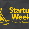 Startup Weekend AI (Artificial Intelligence )Douala Sep 22-24, 2017