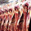 Le gouvernement camerounais apporte son soutien aux PME dédiées aux métiers de la viande