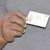 Cameroun – Transport : ce qui change dans le processus d'obtention du permis de conduire