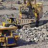 Cameroun - Ngaoundéré: 80 millions de FCFA pour l'usine de transformation du granite