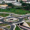"""Cameroun : Actis et Genesis vont ouvrir le """"plus grand espace commercial de développement polyvalent du pays"""""""