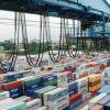 Les ports soudanais et béninois font perdre au port de Douala, plus de 50% des parts des marchés tchadien et centrafricain