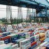 Le Cameroun ouvre la succession de Bolloré-APMT sur le terminal à conteneurs du port de Douala, 2 ans avant la fin de la concession