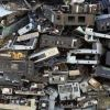Un projet de 4 milliards Fcfa pour traiter et recycler les déchets électriques et électroniques à Douala et Yaoundé