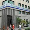 Cameroun - Financement des PME: Les banques dénoncent les ruses des promoteurs