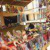 La 6ème édition du Festival international de l'artisanat du Cameroun annoncée du 26 avril au 5 mai 2018 à Yaoundé