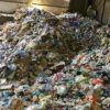 Le Suisse Echo Polistirolo peaufine le montage d'une usine à 1,3 milliard FCfa, pour le recyclage des déchets en plastique au Cameroun