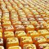 La douane camerounaise saisit à Douala, 36 000 litres de carburant de contrebande en provenance du Nigeria