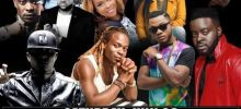 Made in Cameroon Music Festival ce samedi 28 juillet aux Etats Unis