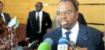 Budget 2018: Le Ministre des Finances informe Alamine Ousman Mey du gel des appels de fonds du Cameroun sur ressources extérieures