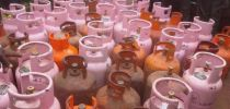 Une usine de production de bouteilles de gaz en gestation au Cameroun
