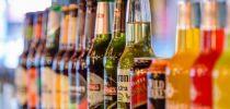 Le gouvernement camerounais diffère la hausse des prix des boissons alcoolisées, prenant à contrepied les spéculateurs