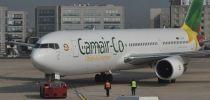 Cameroun - Transport aérien: CAMAIR-CO a perdu 1 milliard de FCFA en janvier 2019 suite à l'immobilisation de trois avions