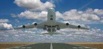 Le Cameroun a adhéré au projet de libéralisation complète des services de transport aérien à l'intérieur du continent africain