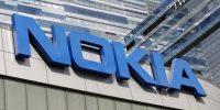 L'équipementier Nokia décroche le contrat pour la modernisation du réseau d'Orange Cameroun