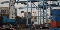 L'instauration d'un service rapide sur le terminal à conteneurs du port de Douala a permis d'augmenter les taux de livraison de 57,8% en une semaine