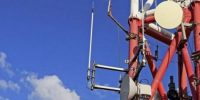 Soupçons de tripatouillages autour de l'attribution des licences télécoms aux opérateurs Orange, Nexttel et MTN Cameroun