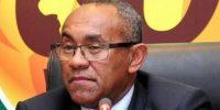 Après le retrait de la CAN 2019 au Cameroun, l'organisation de l'édition de 2021 pourrait également échapper au pays