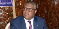 Au Cameroun, le régulateur télécoms réclame une enveloppe d'environ 10 milliards FCFA aux opérateurs du secteur de la téléphonie