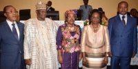 Cameroun : les avenants aux concessions signés avec les opérateurs de mobile ont permis de « sauvegarder la position de Camtel »