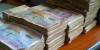 Monnaie: L'Afrique de l'Ouest tourne le dos au Franc CFA