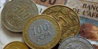 La Banque centrale de la Cemac ouvre une enquête sur l'exportation des pièces de monnaie au Cameroun