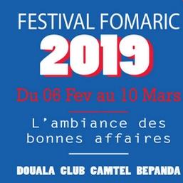 Fomaric2019