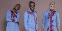 X Maleya revient avec le clip émouvant de « ma prière », issu de leur dernier album
