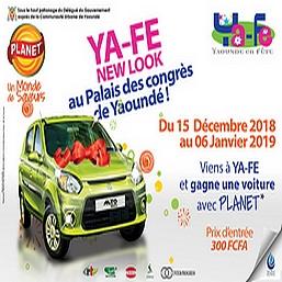 Yafe2018