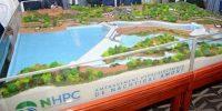 Le barrage camerounais Nachtigal reçoit le prix du meilleur projet mondial en matière de structuration du financement