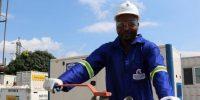 Au Cameroun, le britannique Victoria Oil & Gas veut réduire sa dépendance vis-à-vis de l'électricien Eneo