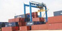 200 millions FCFA de cautionnement exigé à chacun des 5 groupements short-listés pour exploiter le terminal polyvalent du port de Kribi