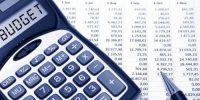 Cameroun: le déficit budgétaire s'est creusé à hauteur de 662 milliards FCFA à fin septembre 2018