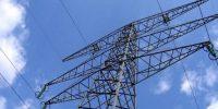 L'UE s'associe à la BAD pour financer l'interconnexion électrique entre le Cameroun et le Tchad