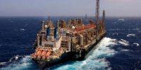 Perenco Cameroon est la 2e filiale du groupe dans le monde grâce à une production de 85 000 barils/j