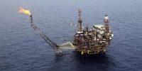 Le Cameroun a enregistré des recettes pétrolières de 343,6 milliards Fcfa à fin septembre 2018, soit un taux de réalisation de 105,8%
